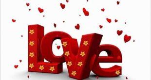 40 cach to tinh cho valentine 0