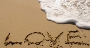4ebc9f71 7905fecf 1277007296 love water beach bgsmaller